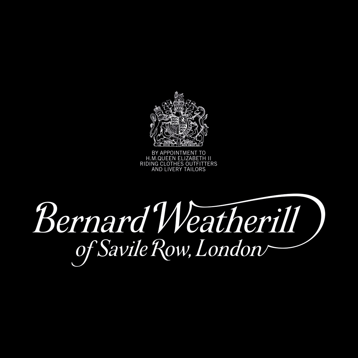 BERNARD-WEATHERILL