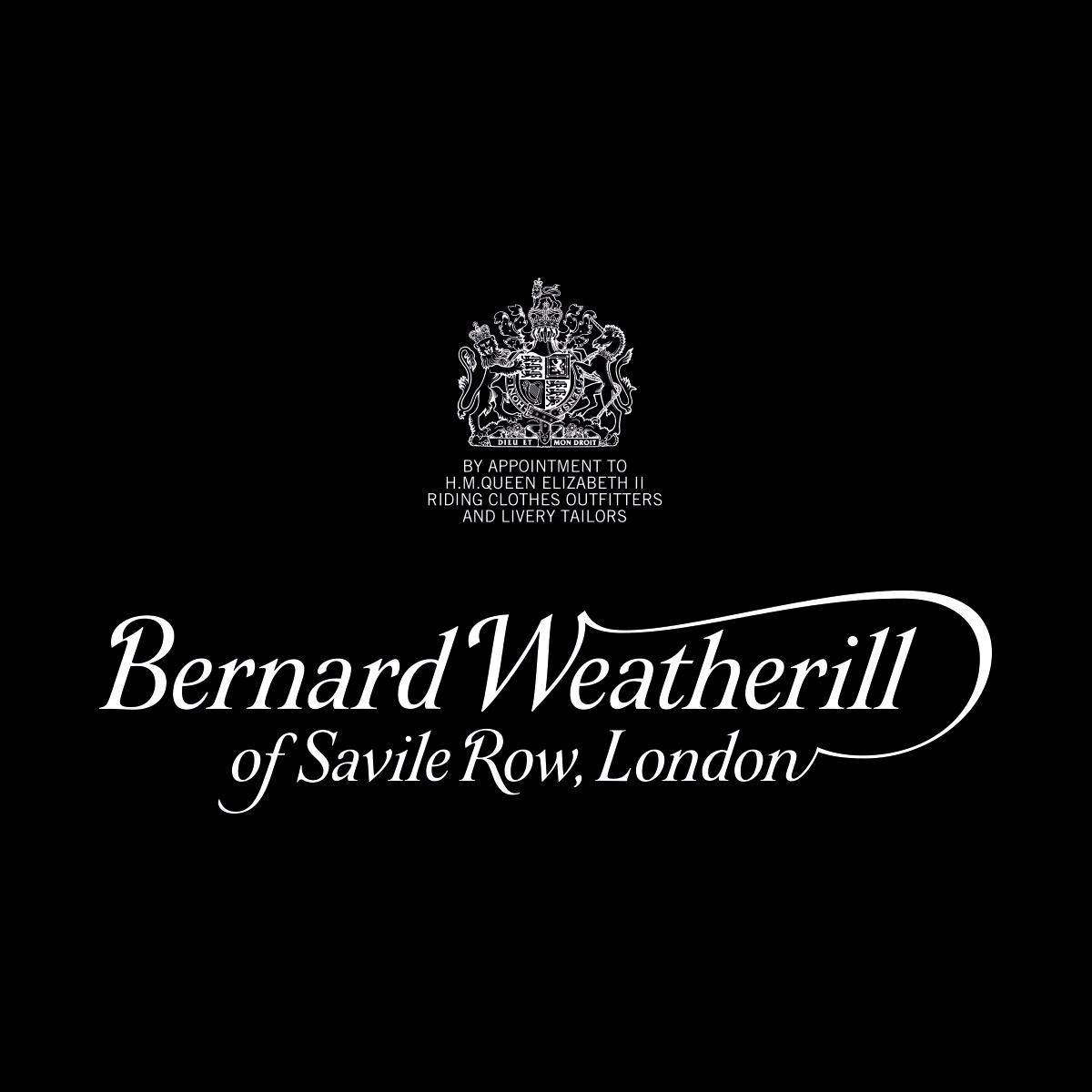 BERNARD-WEATHERILL