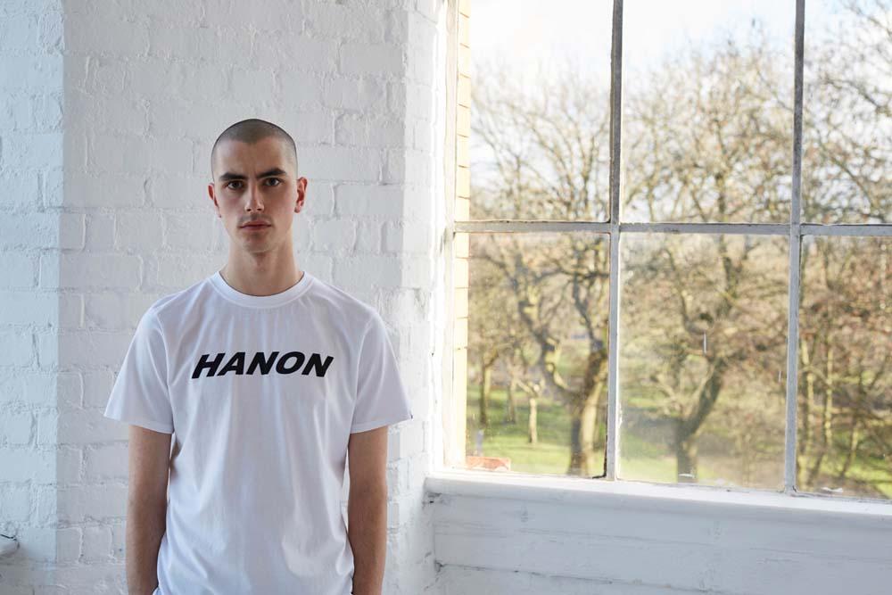 HANON_SS18_SHOT 21_1968_HI_RES_x
