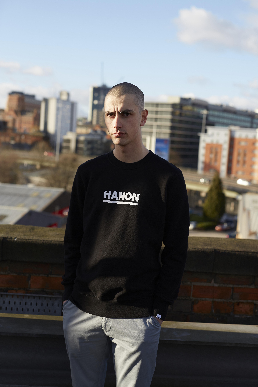 HANON_SS18_SHOT 22_009_HI_RES_x
