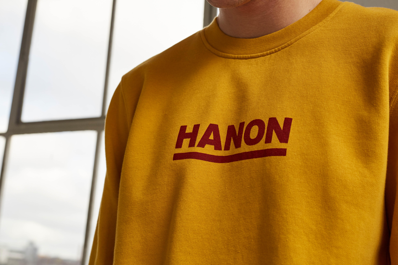 HANON_SS18_SHOT 28_2304_HI_RES_x