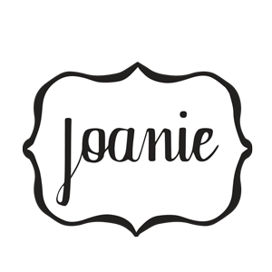 JOANIE_Logo
