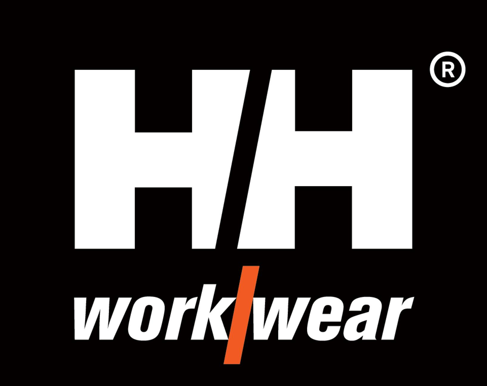 HH-Workwear_still_tmp