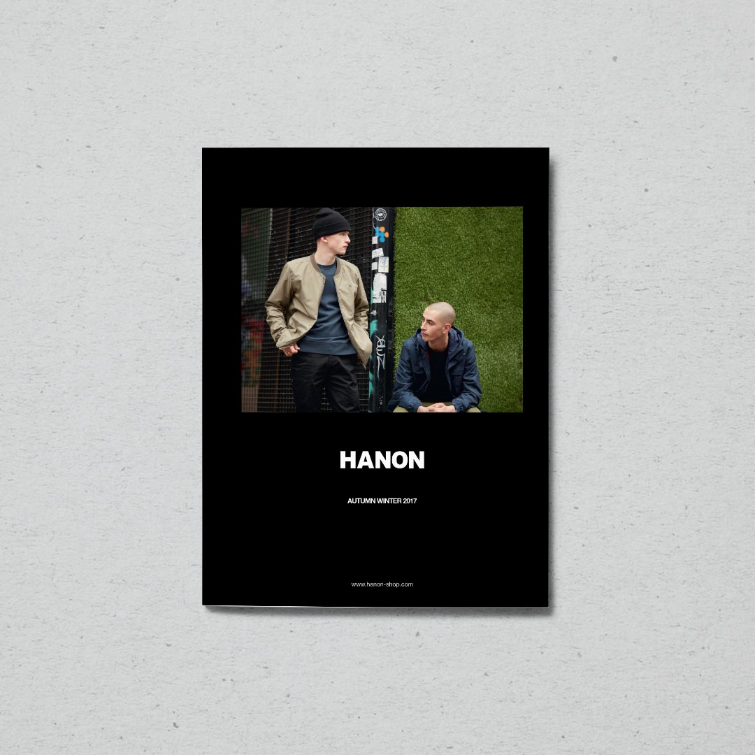 HANON_BOOK_COVER