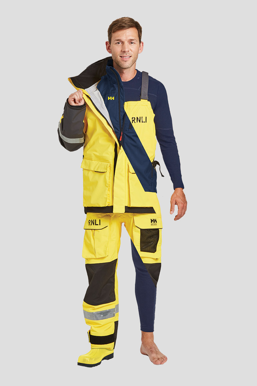 RNLI_3_LAYER_MENS_FLAT
