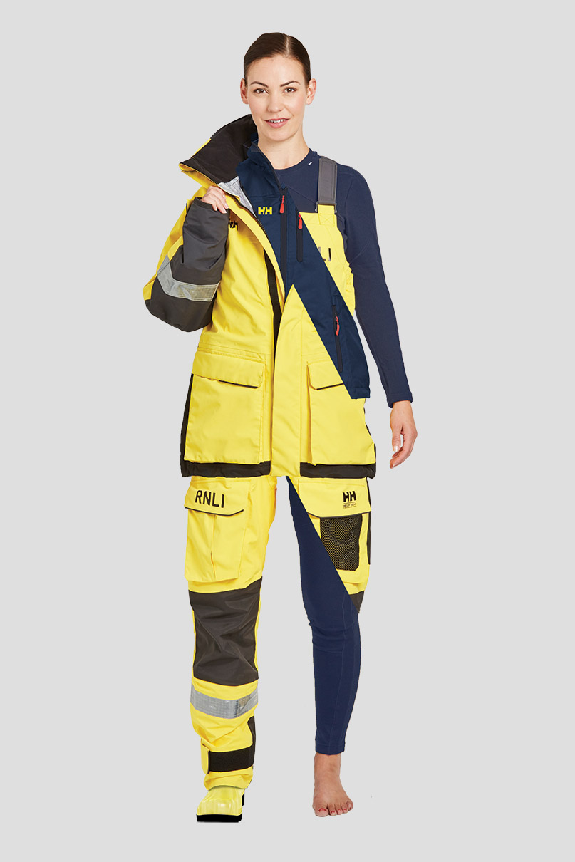RNLI_3_LAYER_WOMENS_WITH_GILET_FLAT_CMYK